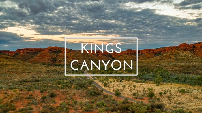Kings Canyon copy.jpg