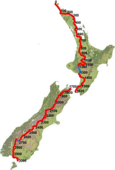 ta-mapa3.png
